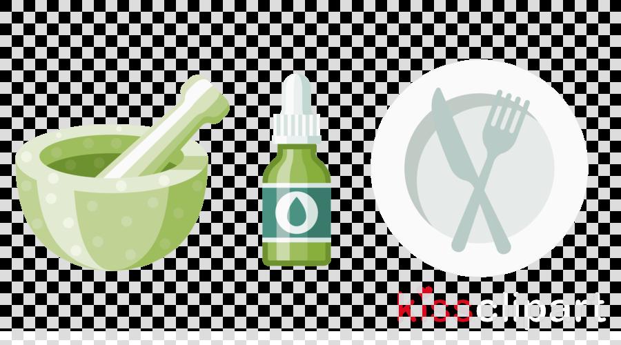 Product design Bottle