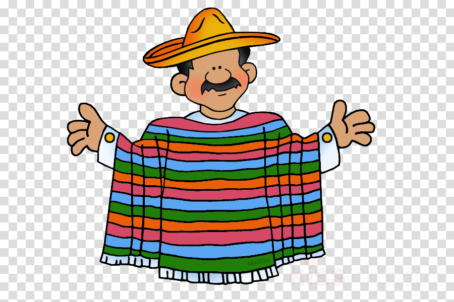 Mexico Clip art Openclipart Mexican cuisine Free content