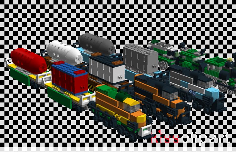 The Lego Group Cargo Product LEGO Store