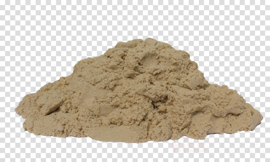 Kinetic Sand Portable Network Graphics Clip art Image