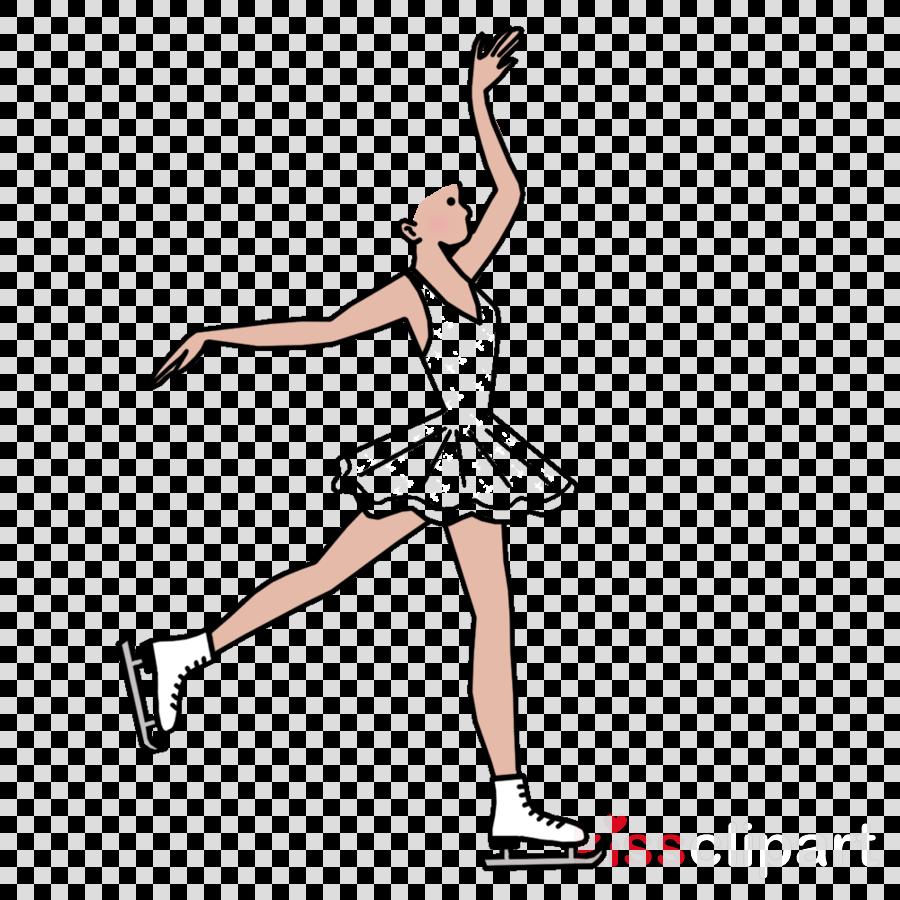 Ballet Dancer Ballet Dancer Ballet shoe Party