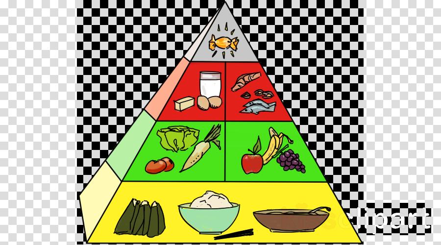 Junk Food Cartoon Clipart Medical Care Transparent Clip Art