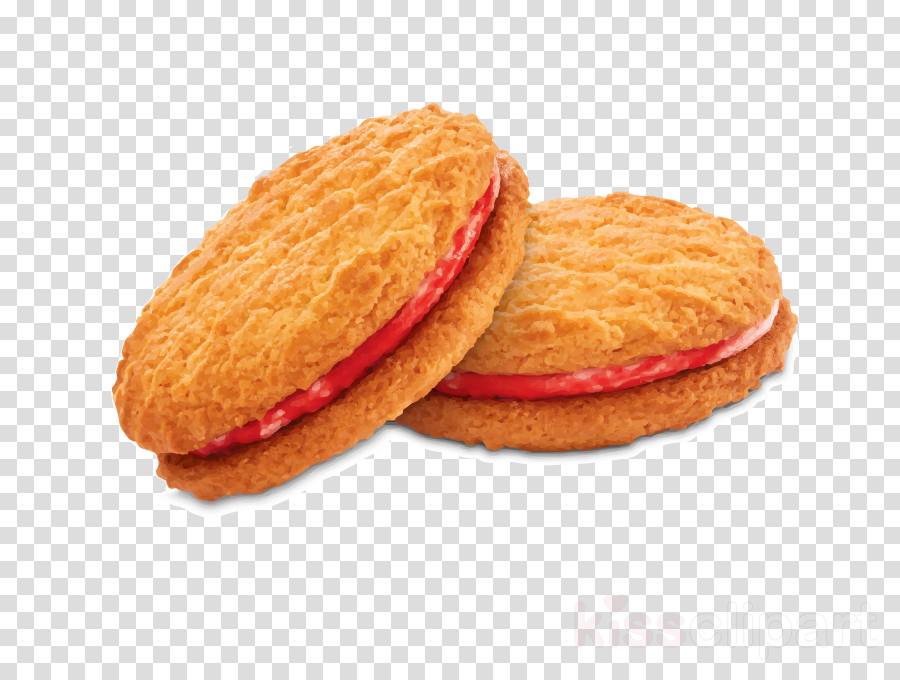 Custard cream Biscuits Portable Network Graphics