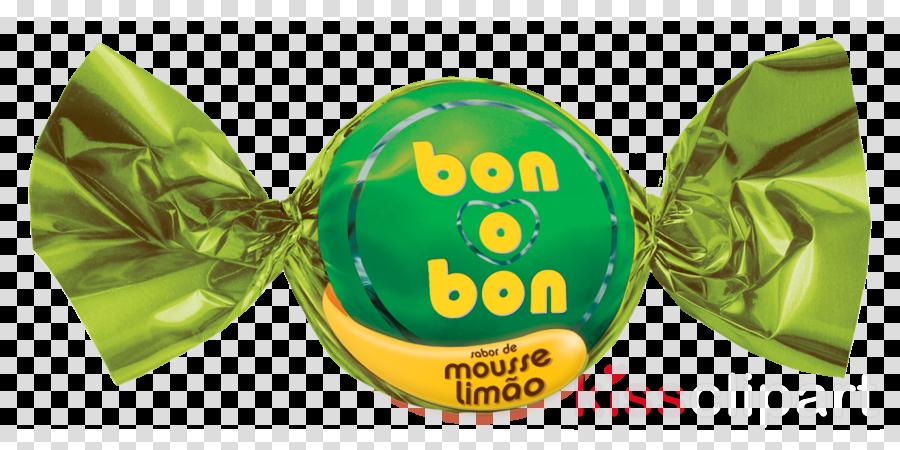 Bonbon Mousse Cream Bon o Bon Candy
