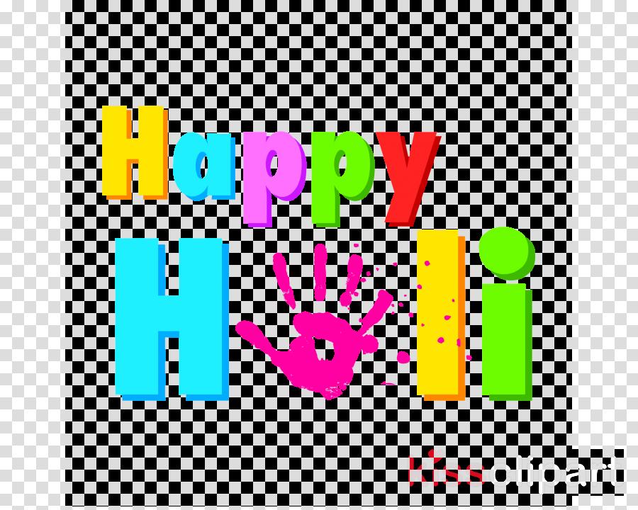 Happy Holi 2019 Images 2019 Desktop Wallpaper