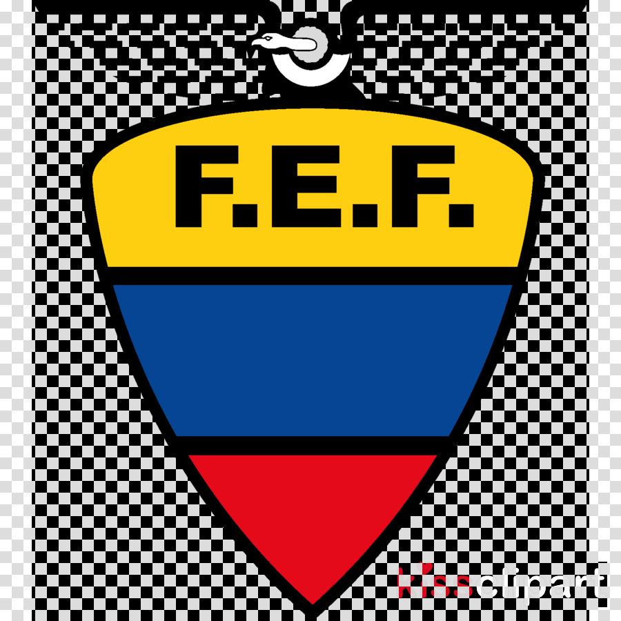 Ecuador national football team Ecuadorian Football Federation Encapsulated PostScript Logo