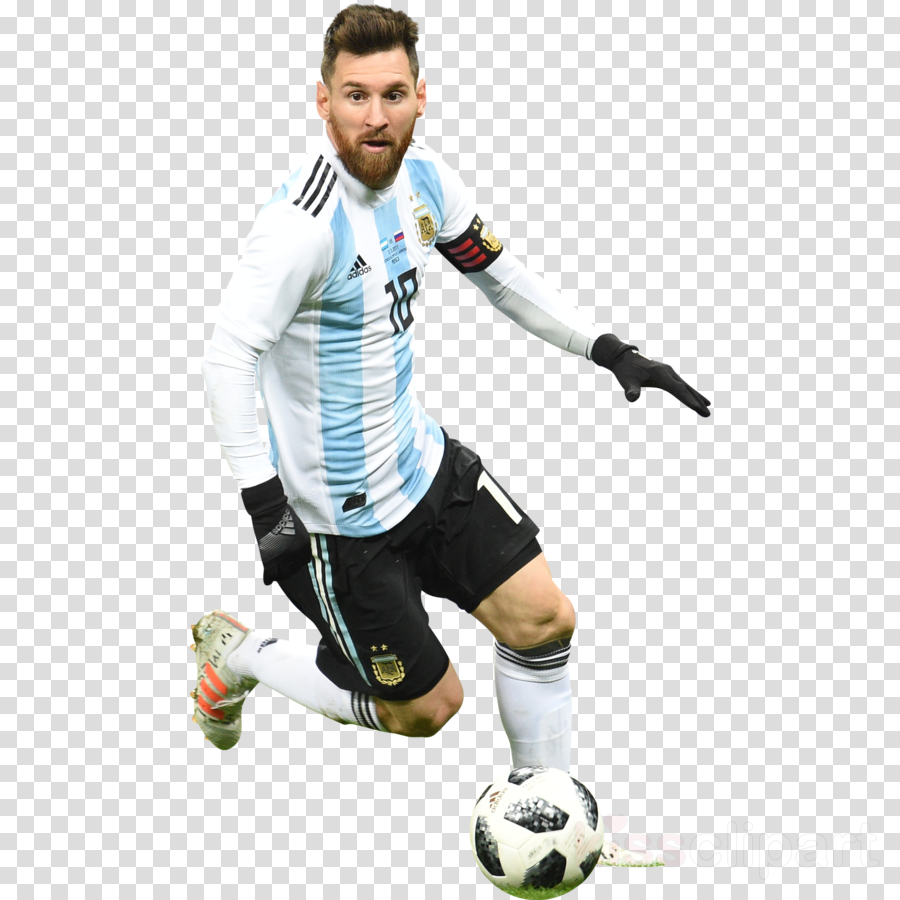 Lionel Messi 2018 World Cup Final Argentina national football team Adrenalyn XL