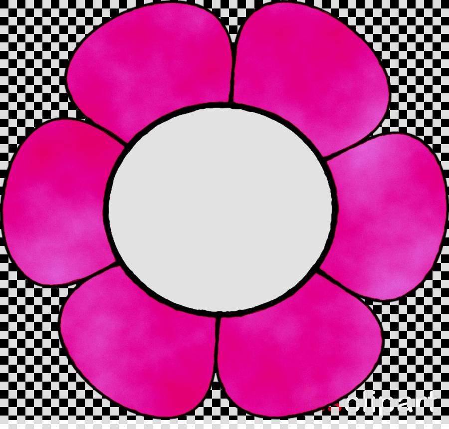 32 Gambar Kartun Dan Bunga Kumpulan Kartun Hd