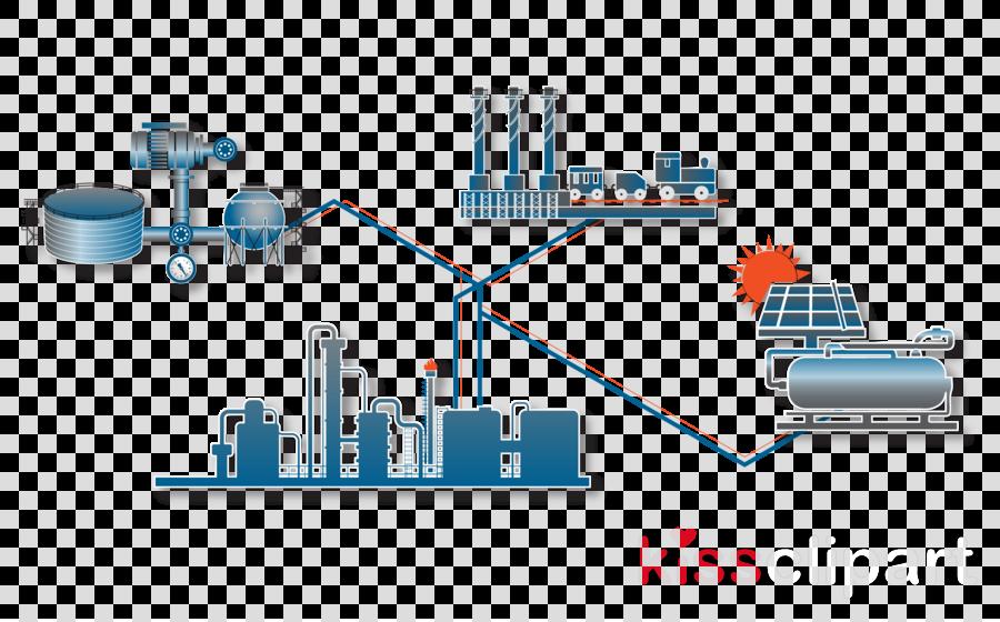 Abadan Refinery Oil refinery Petrochemical Petroleum industry