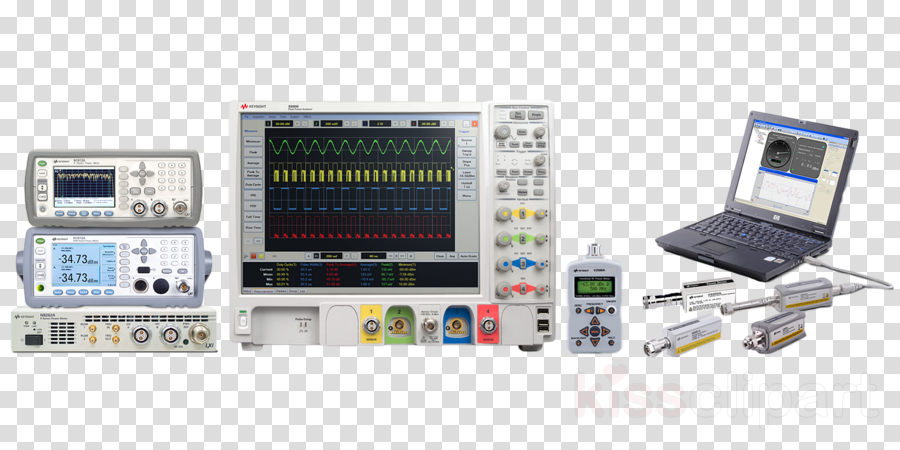 Agilent Technologies, Keysight, Power, transparent png image