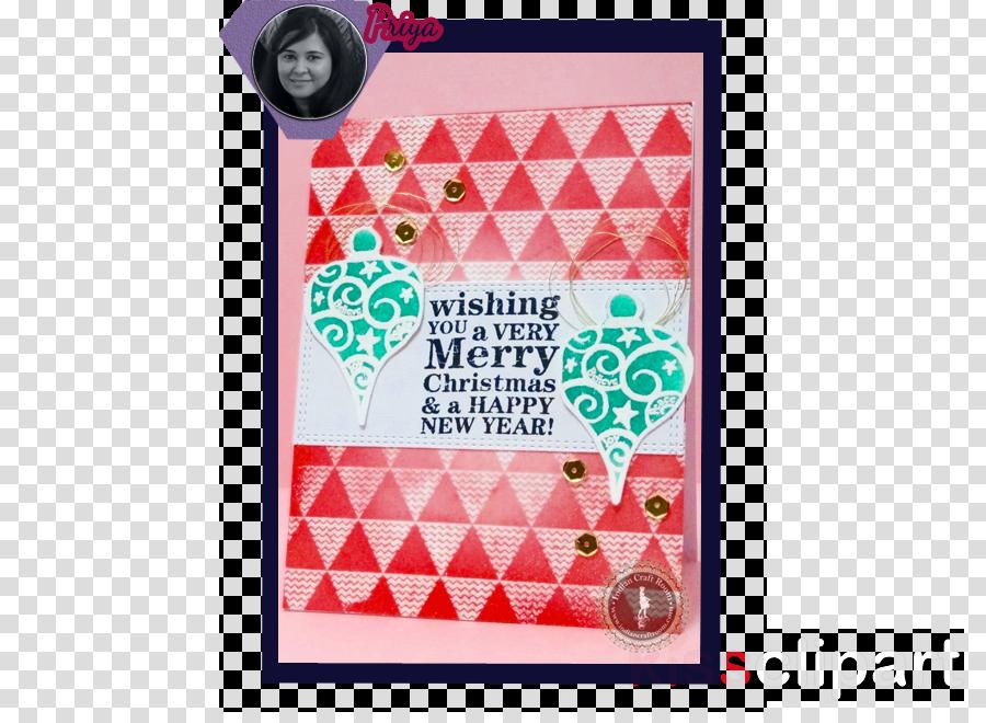 Paper, Christmas Carols Usps Forever Stamps, Postage Stamps