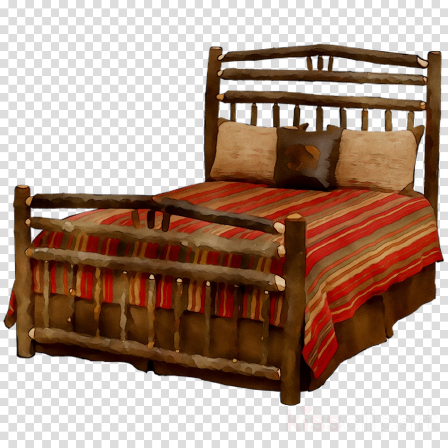 Bed frame /m/083vt Wood Couch