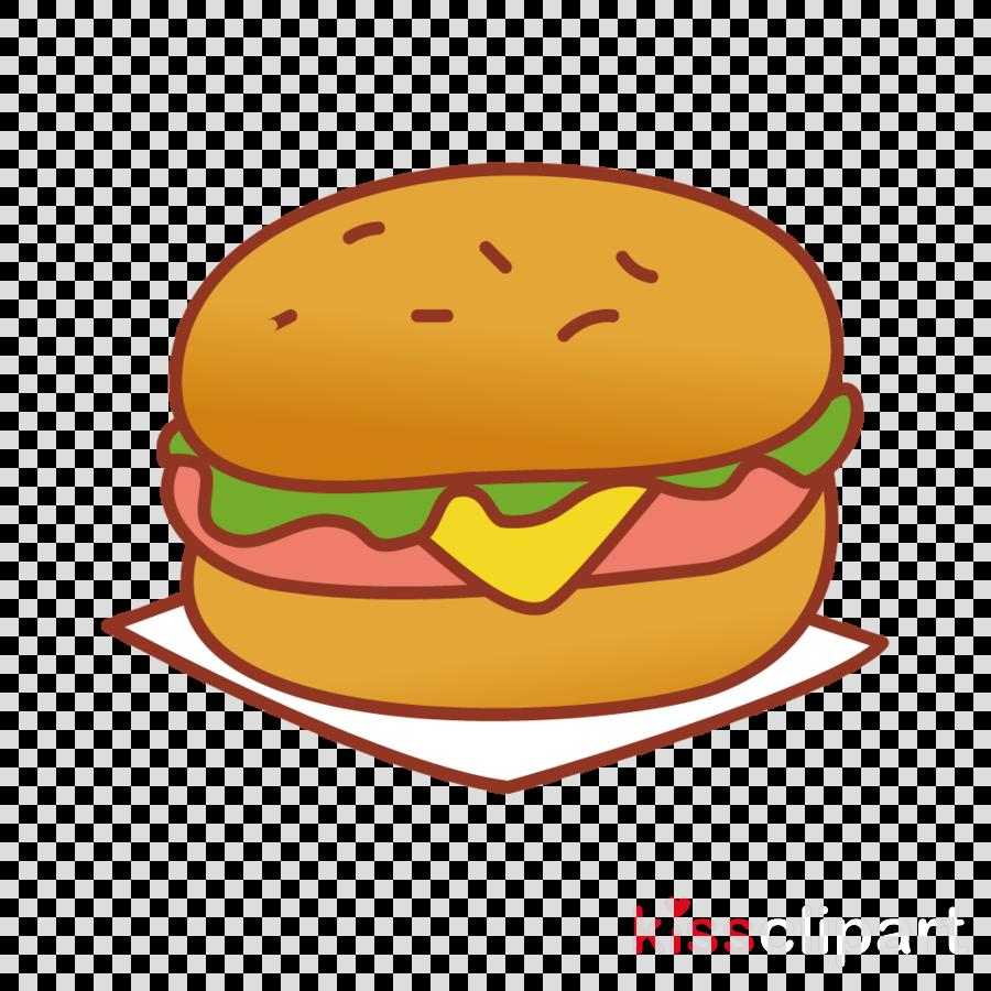 Cheeseburger Hamburger Hot dog Stock photography Drawing