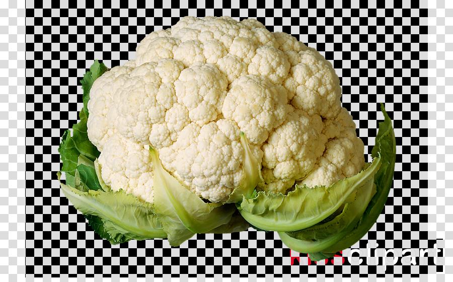 Vegetables Cartoon