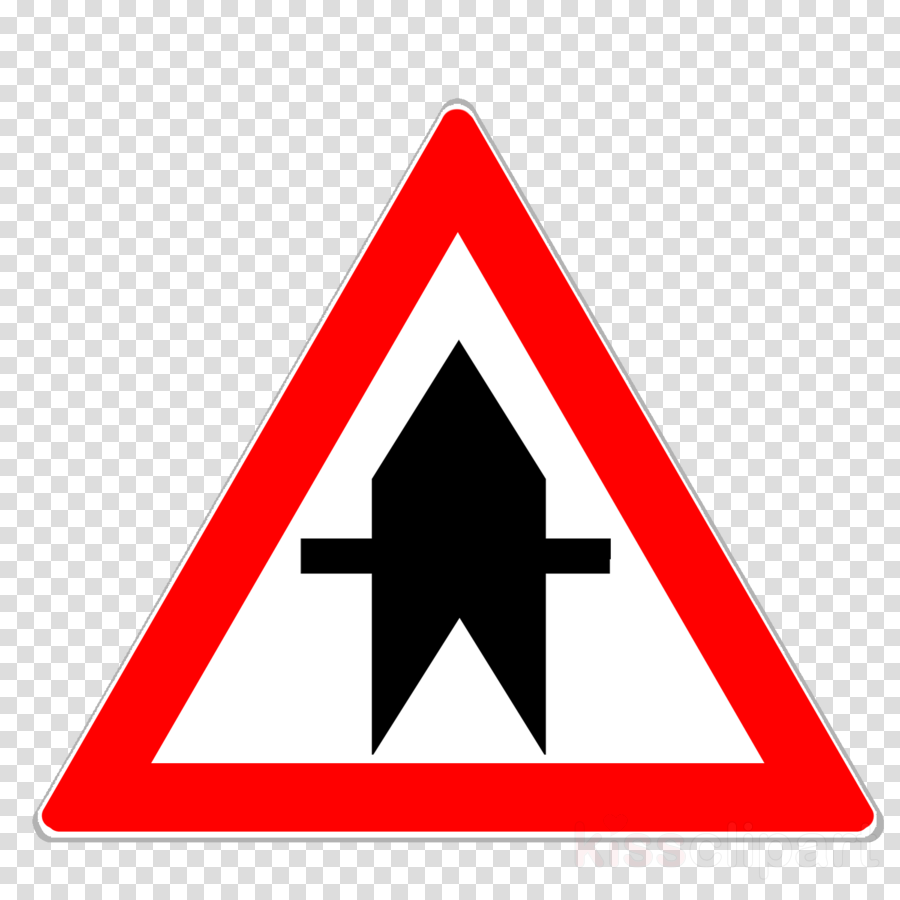 Priority signs Road signs in Singapore Traffic sign Warning sign Staggered junction