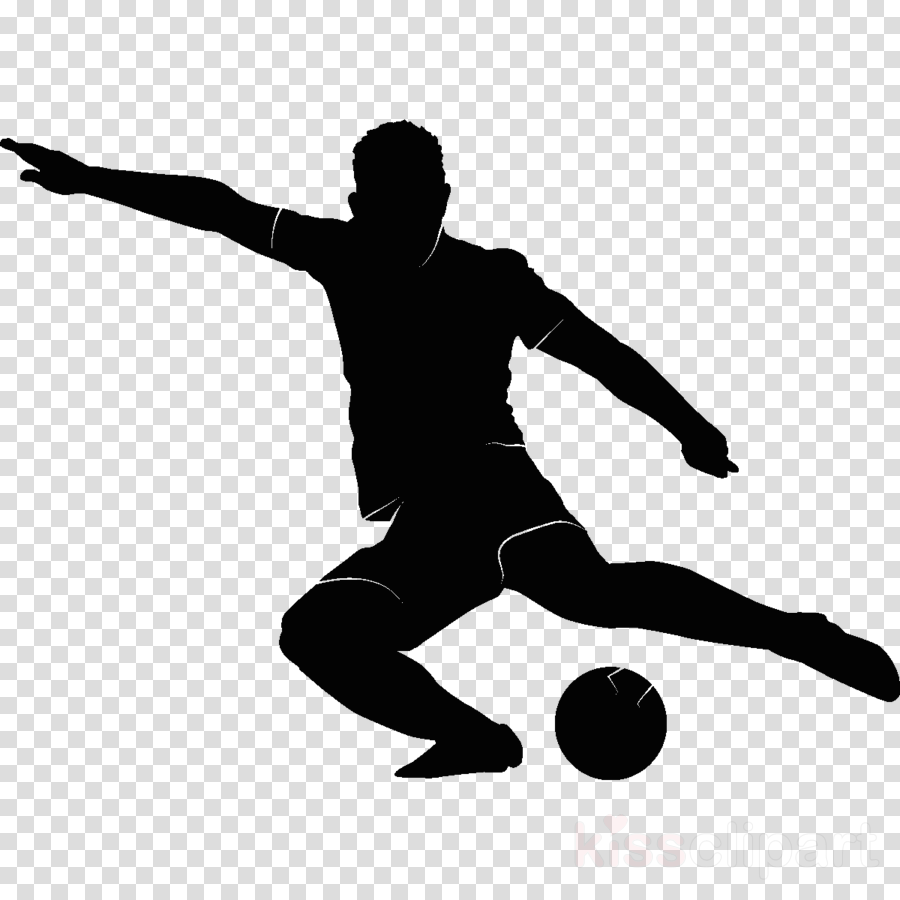 Football player Sports Image