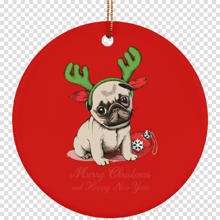 French Bulldog Christmas Jumper.Ugly Christmas Sweater Clipart Clothing Transparent Clip Art