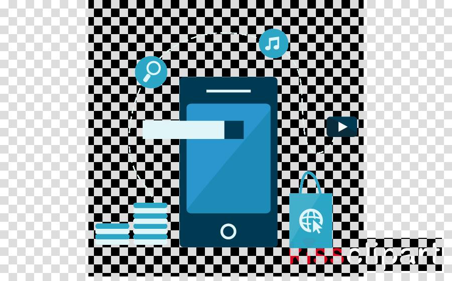 Android Studio Logo Clipart Logos Transparent Clip Art