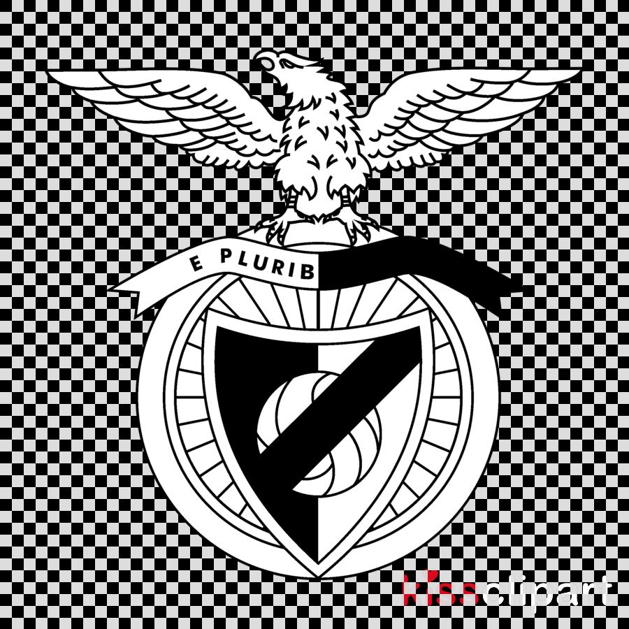 champions league logo clipart sports transparent clip art champions league logo clipart sports