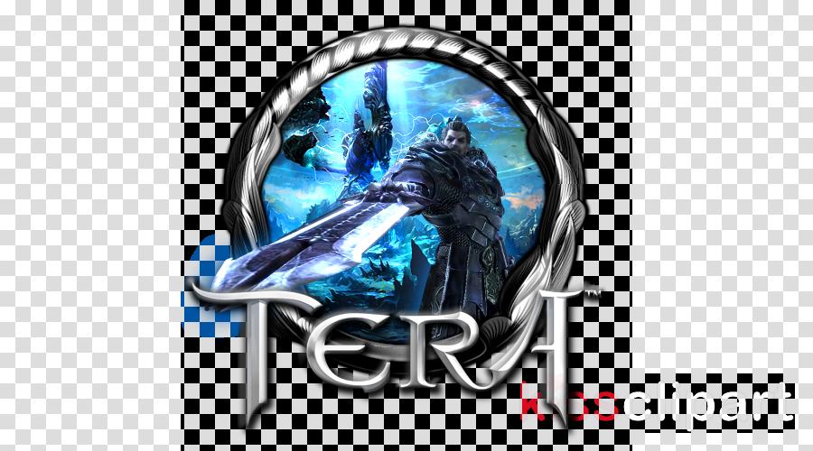 TERA Minecraft Video Games Metin2