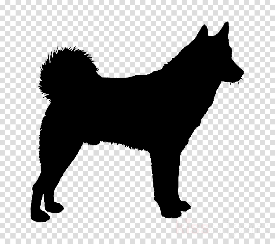 Chow Chow Puppy Clip art Drawing Coloring book