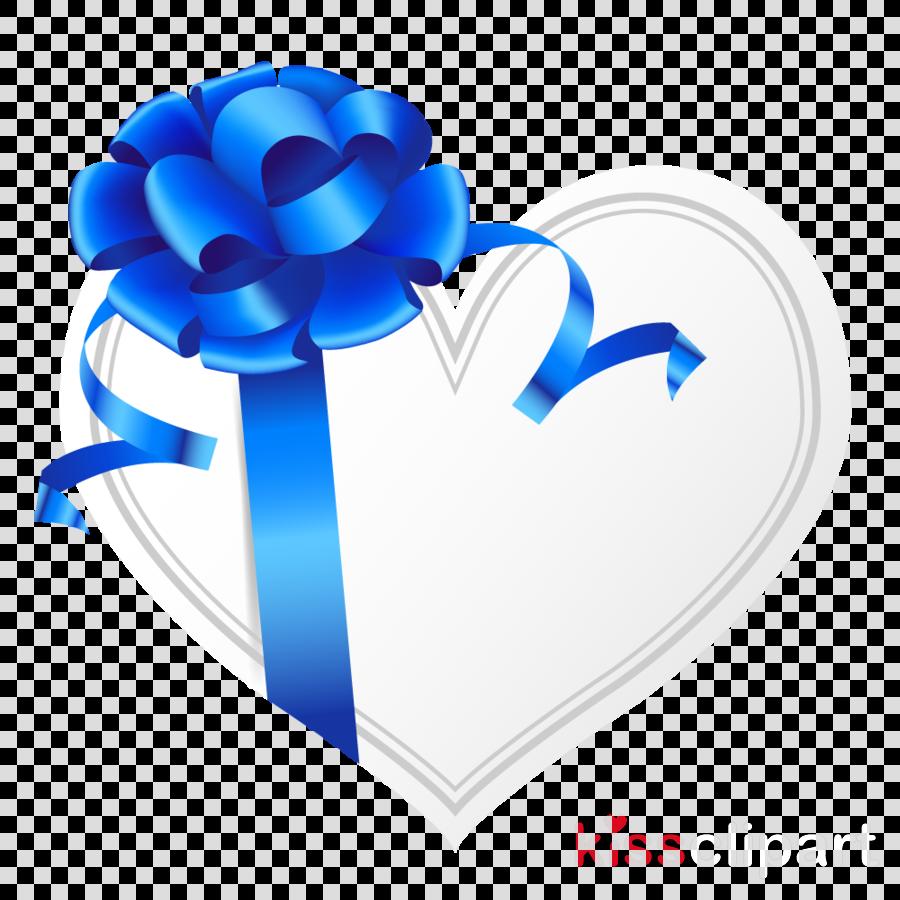Ribbon Illustration Vector graphics Gift Image