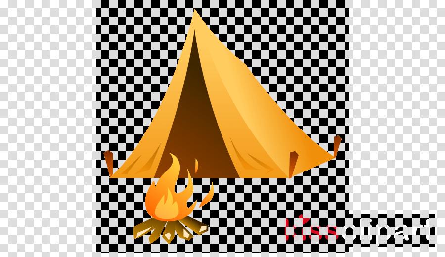 Fire Emoji clipart - Travel World, transparent clip art