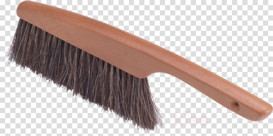 Paint Brush Cartoon