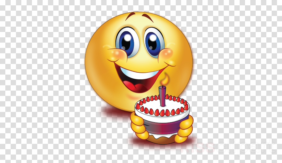 Tremendous Happy Birthday Text Clipart Icon Transparent Clip Art Funny Birthday Cards Online Aeocydamsfinfo