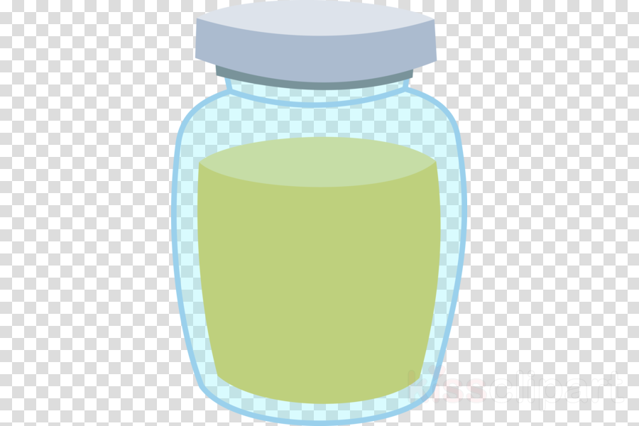 Free Bottled Water Cliparts, Download Free Clip Art, Free Clip Art on  Clipart Library