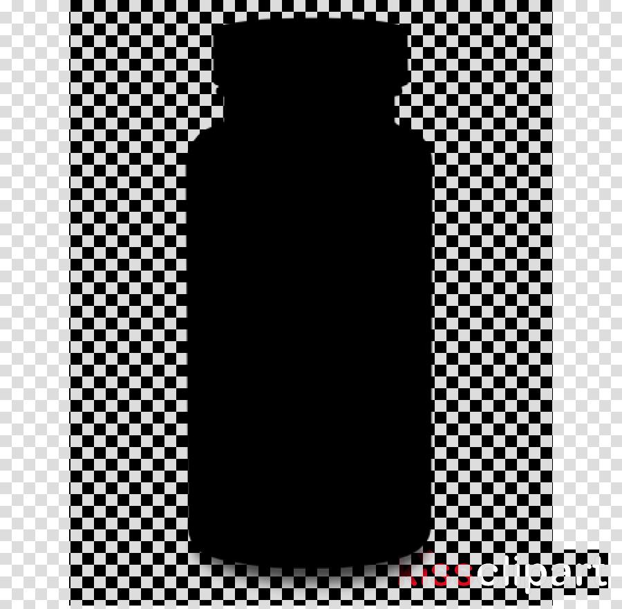 Water Bottles Glass bottle Product