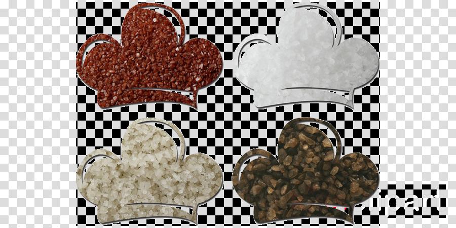 Black Pepper, Bell Pepper, Spice, transparent png image