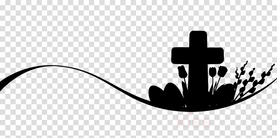 Clip art Silhouette Logo Line Black M