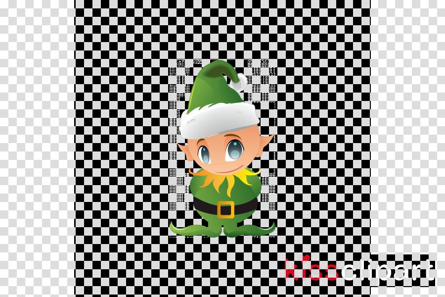 Christmas Elves Clipart Free.Christmas Elf Cliparttransparent Png Image Clipart Free