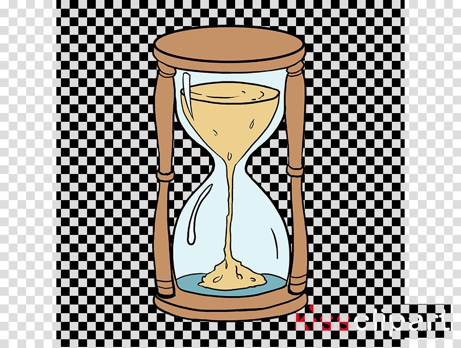 Песочные часы картинки рисунки