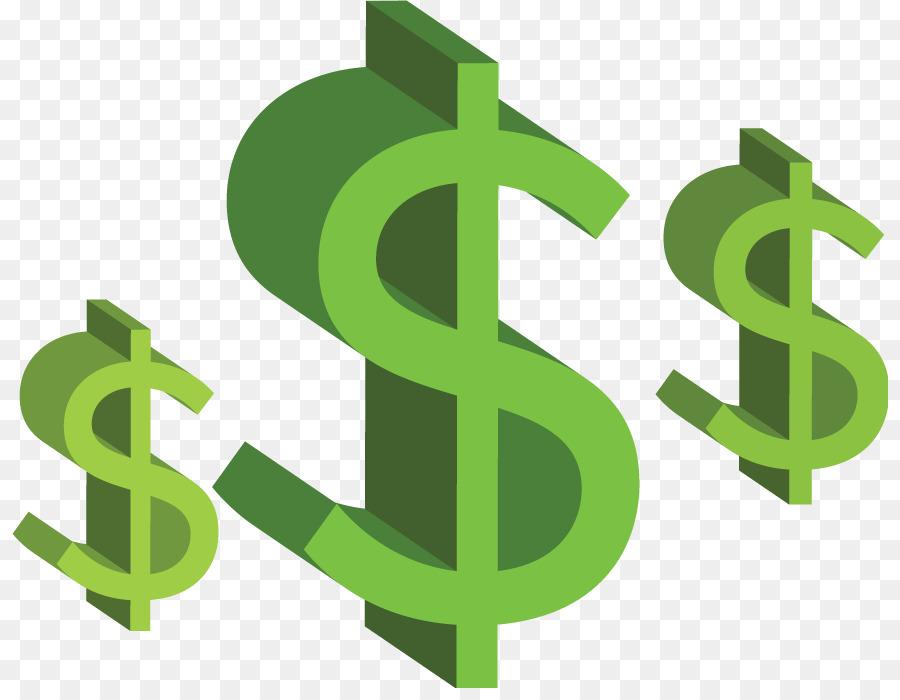 dollar logo clipart green text font transparent clip art dollar logo clipart green text font