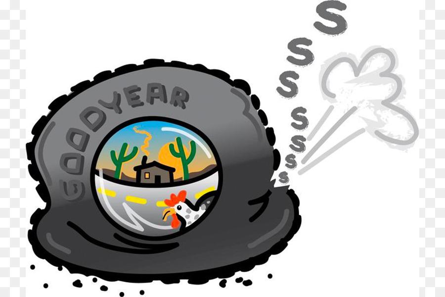 Car Cartoon Tire Transparent Png Image Clipart Free Download