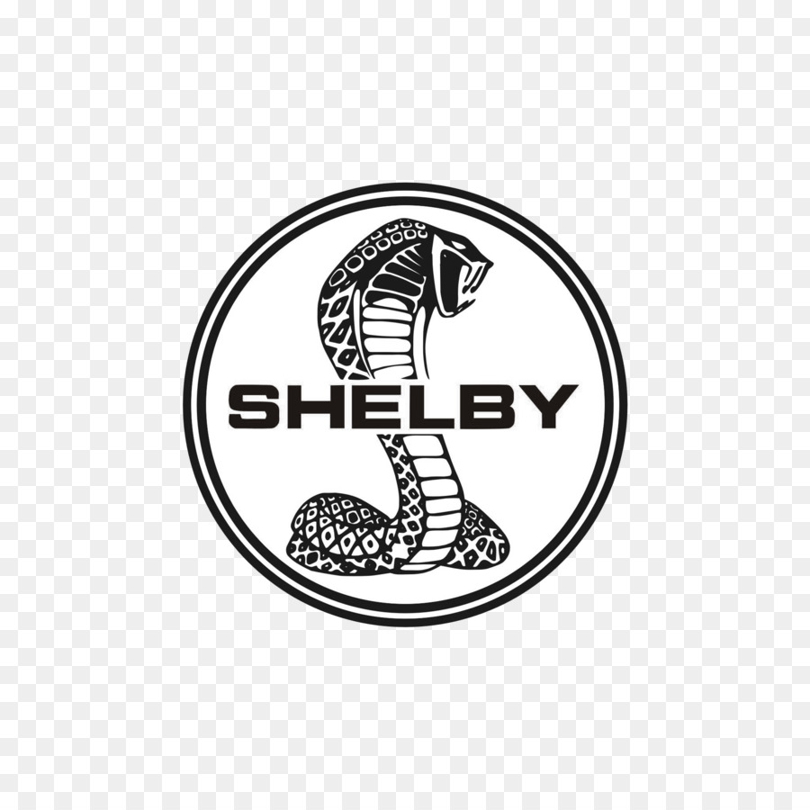 Shelby cobra logo vector clipart ford mustang svt cobra shelby mustang ac cobra