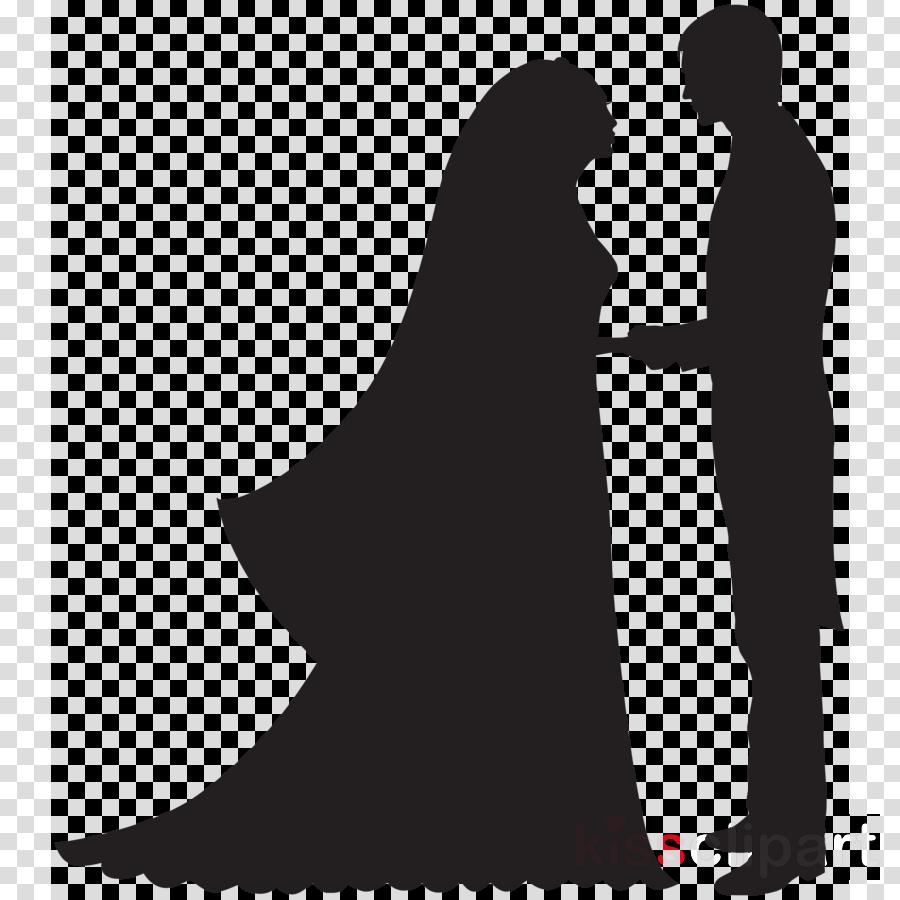 Bridegroom Clip art Wedding invitation