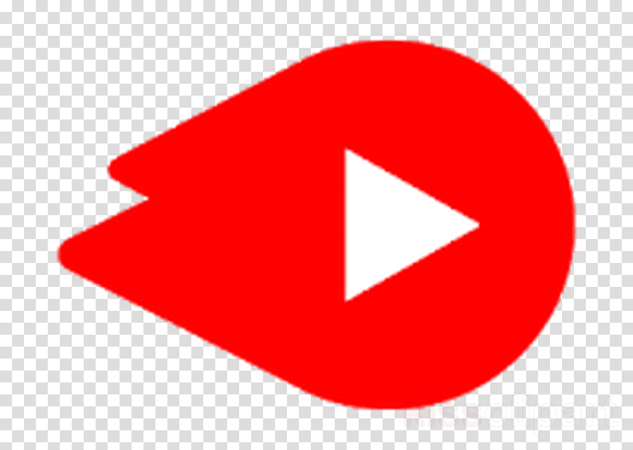 Youtube App Transparent
