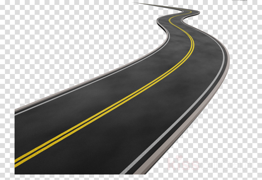 Portable Network Graphics Clip art Road curve Vector graphics