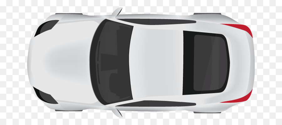 Car White Product Transparent Png Image Clipart Free Download
