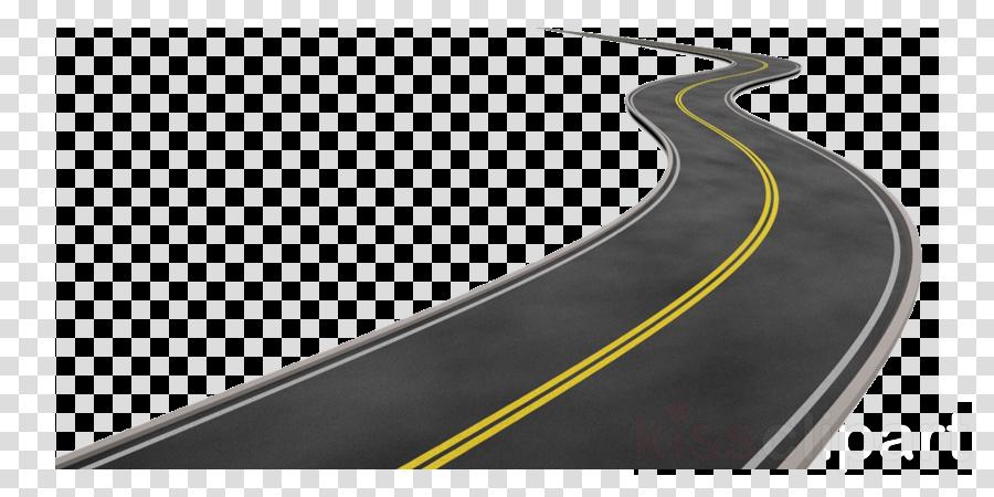 Portable Network Graphics Clip art Road curve Free content