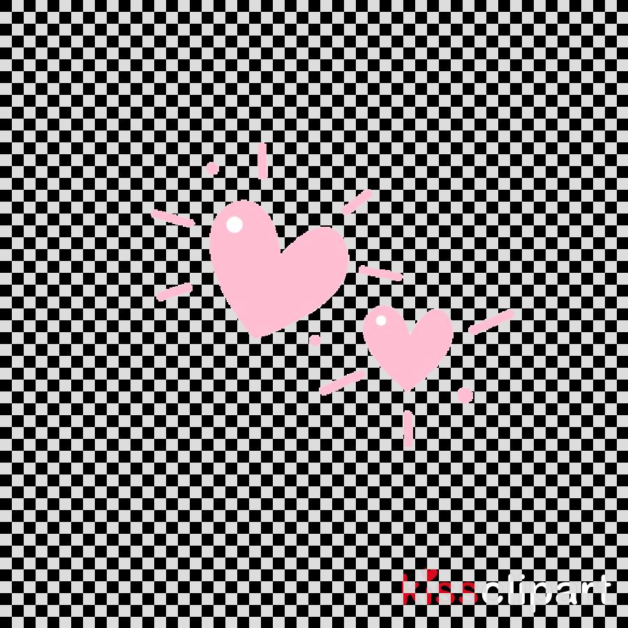 Love Heart Emoji