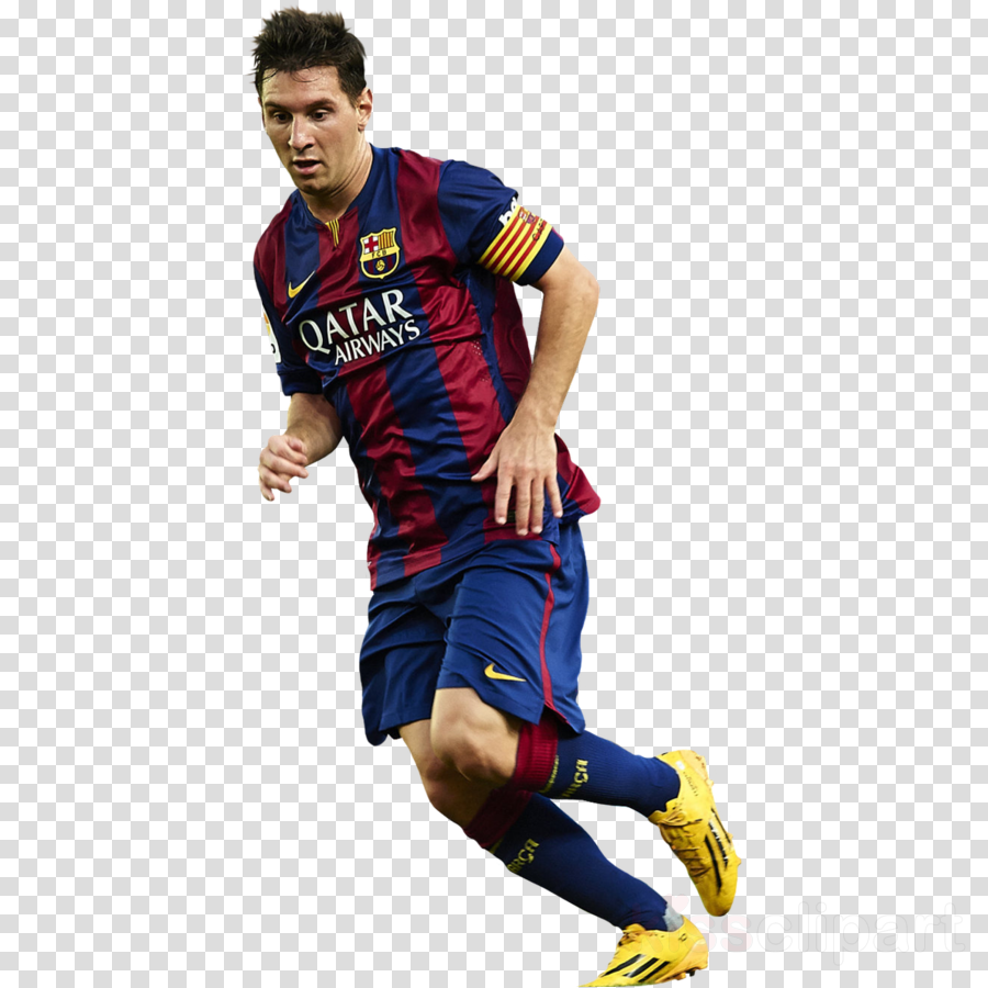 Lionel Messi FC Barcelona Portable Network Graphics Image