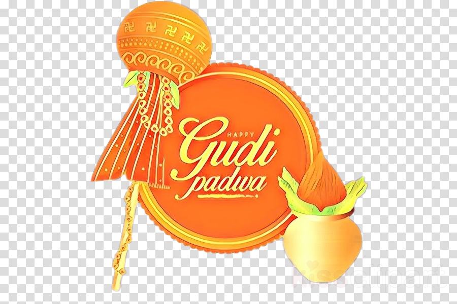 Gudi Padwa Maharashtra Festival Image Desktop Wallpaper