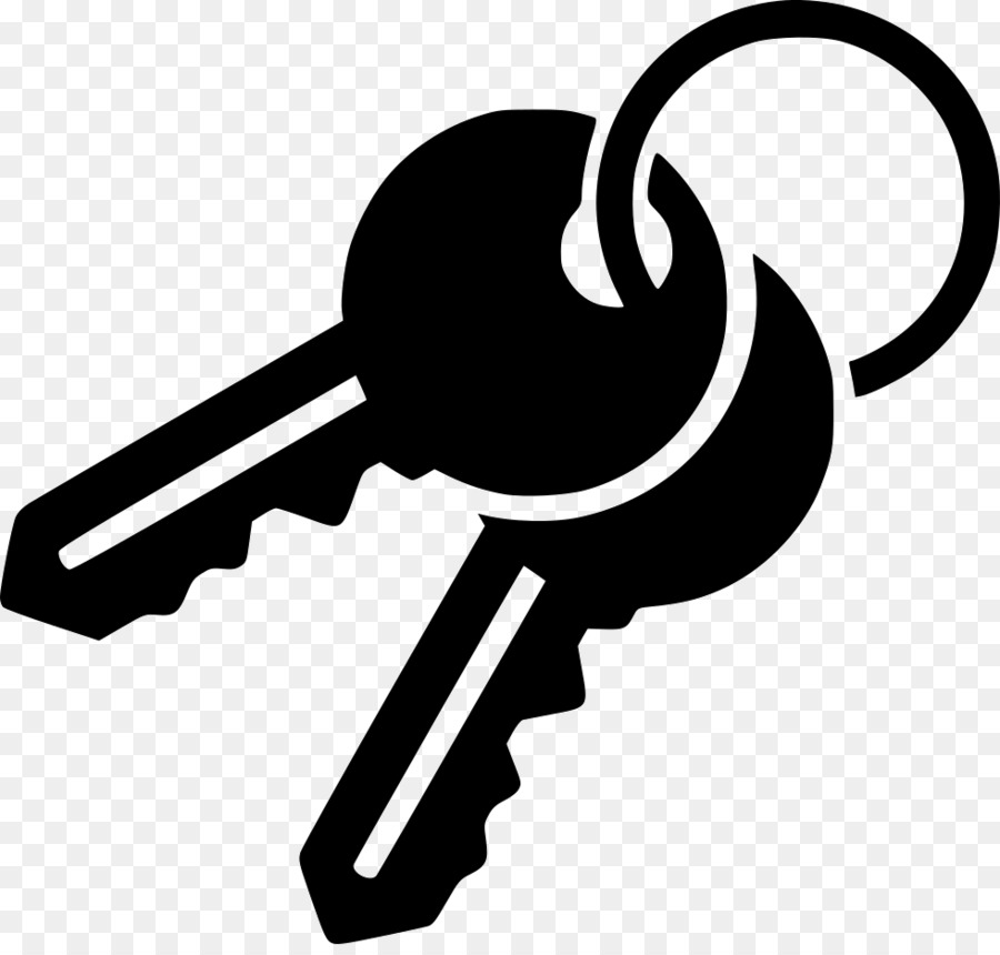 Free Key Chain Icon Clipart Computer Icons Key Chains Clip Art Clipart Key Graphics Transparent Clip Art
