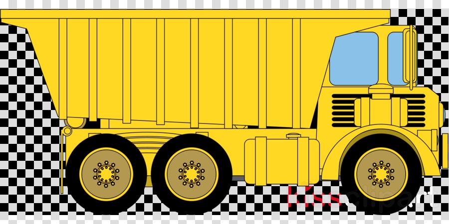 Cars Cartoon