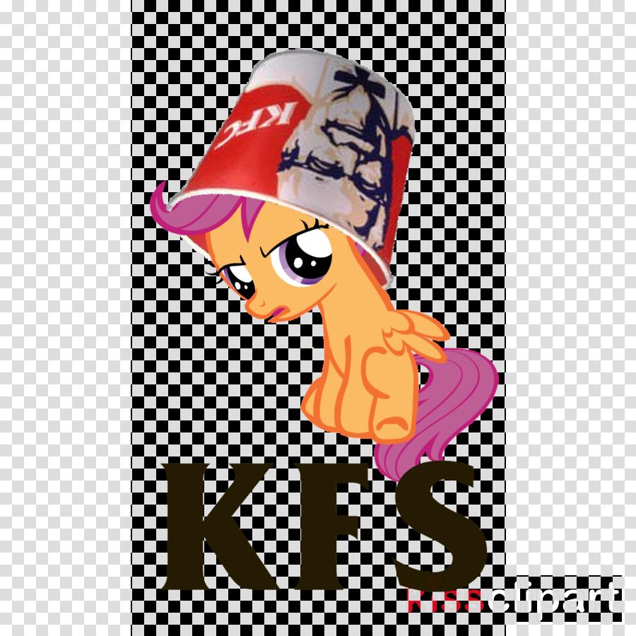 logo: transparent background kfc logo png