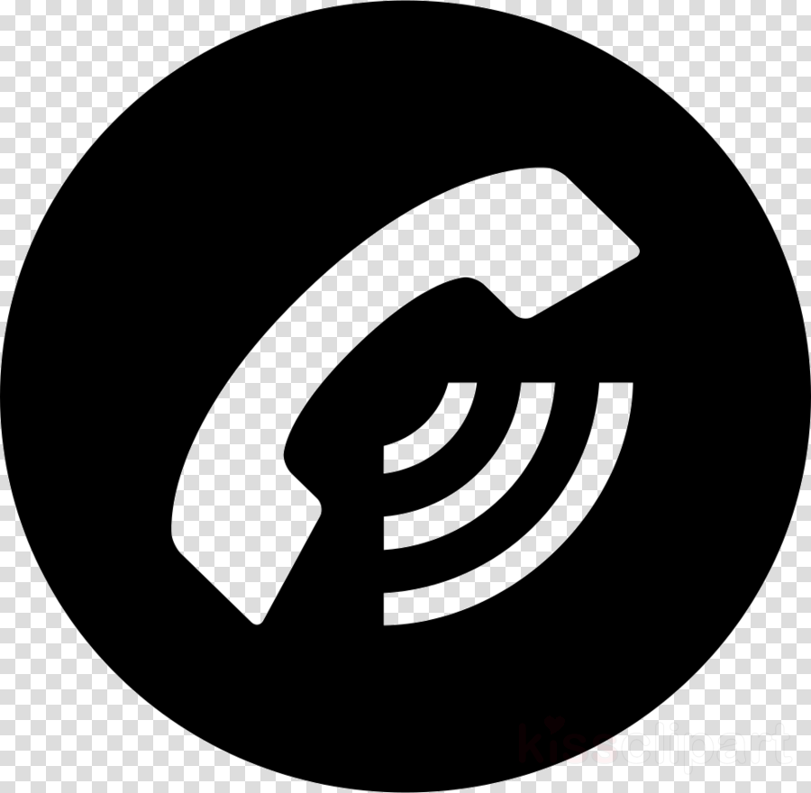 Logos, transparent png image & clipart free download